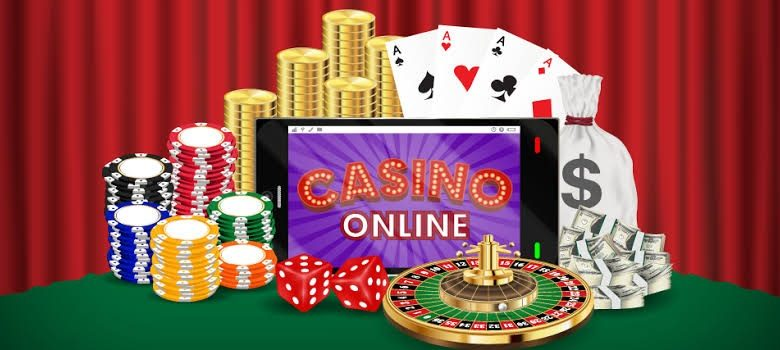 Casino Affiliate Marketing – Tips and Suggestions