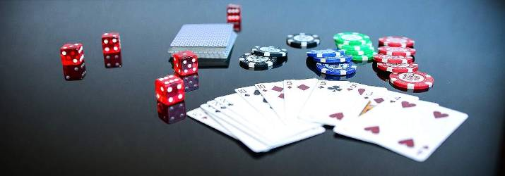 Fundamental things increment your probabilities of winning toto site