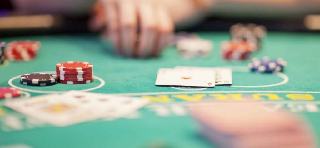 poker05