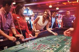 Online Slots Machine